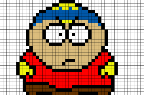 cartman-pixel-art-southpark-cartoon-cartman_large