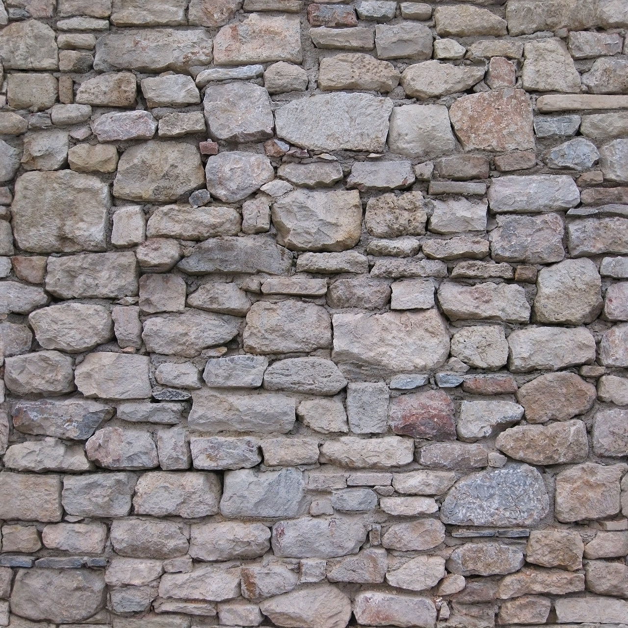 tileable_stone_wall_texture01_by_ftourini-d3le3to